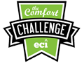 comfort-challenge-resources-pg