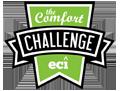 comfort-challenge-resources-pg