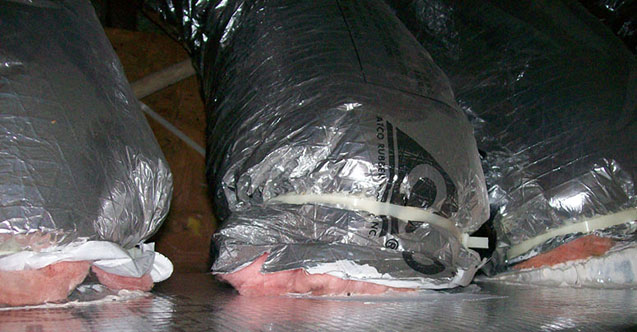 leaky-ductwork-cooling-an-attic