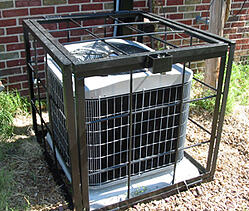 air_conditioner_protection2