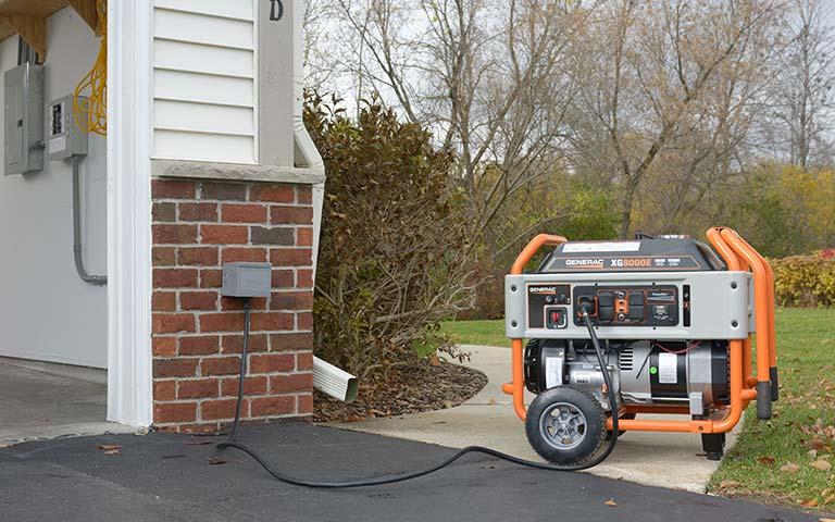 generac-portable-generator-transfer-switch-safety