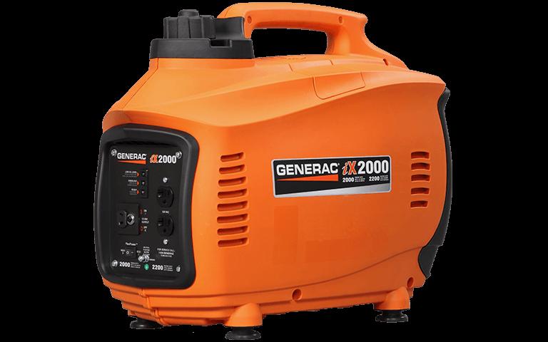 generac-product-ix2000-inverter-series-model-5793