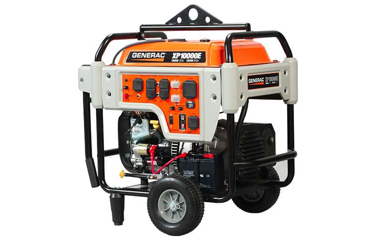 generac-product-xp10000e-portable-model-5932