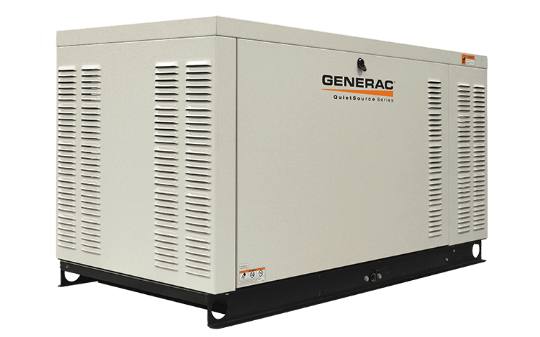 generac-product-quietsource-series-22kw-model-qt022