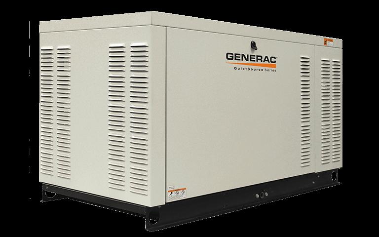 generac-product-quietsource-series-22kw-model-qt022