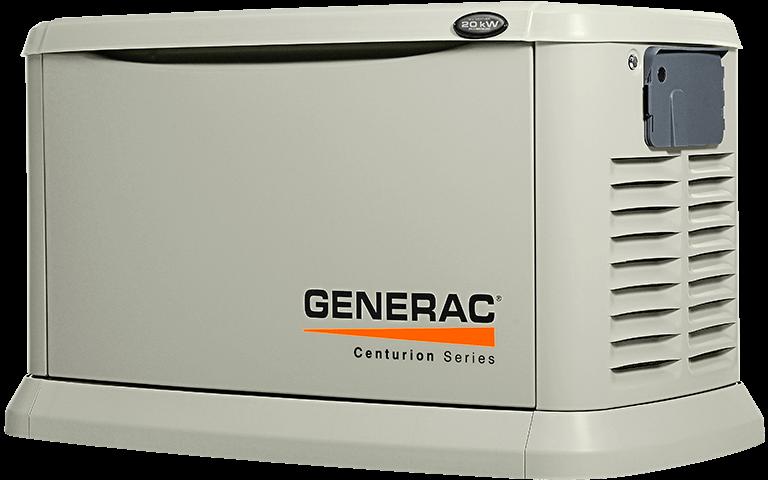 generac-product-centurion-series-20kw-front-model-6257