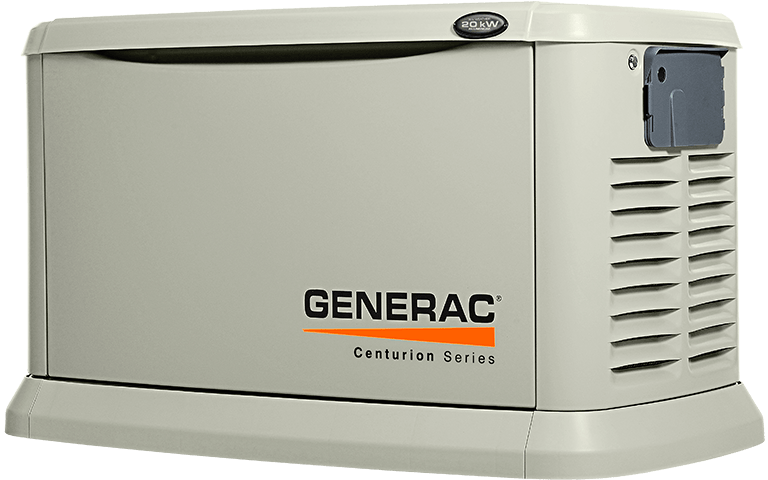 generac-product-centurion-series-20kw-front-model-6257