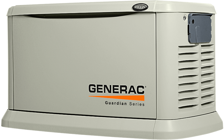 standby, backup, electric, gas, portable, home, Generac generators