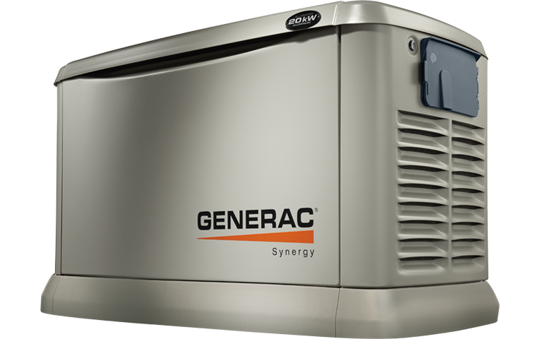 generac-synergy-series-20kw-aluminum-hero