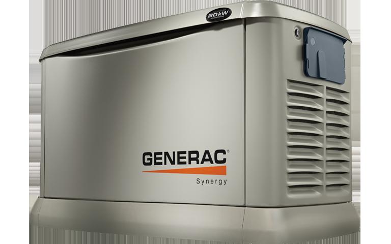 generac-synergy-series-20kw-aluminum-hero
