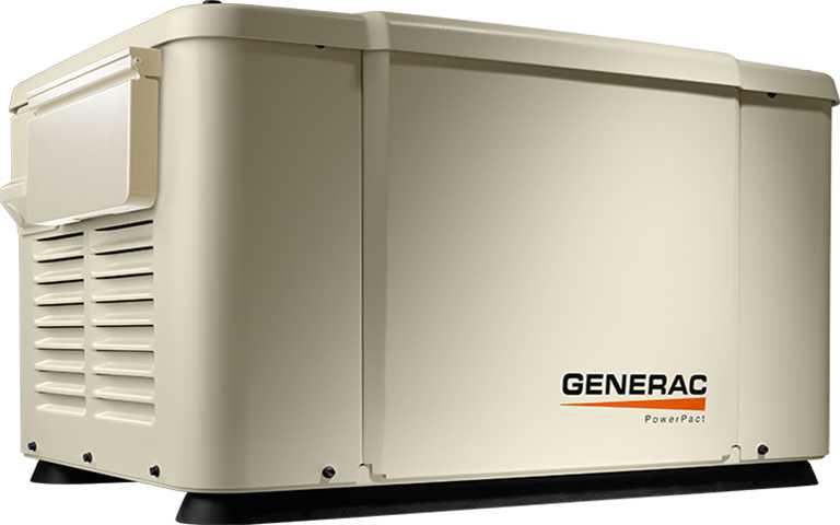 generac-powerpact-generator-hero