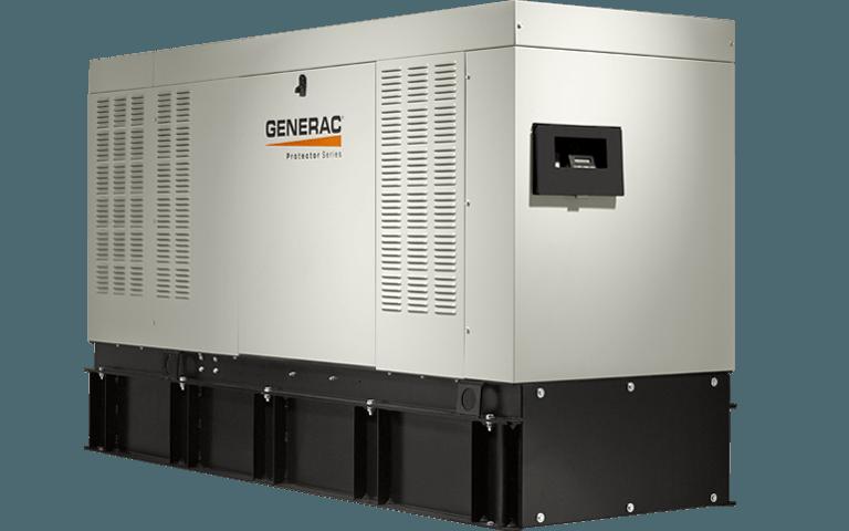 generac-protector_seires-diesel-30-48-50kw-r