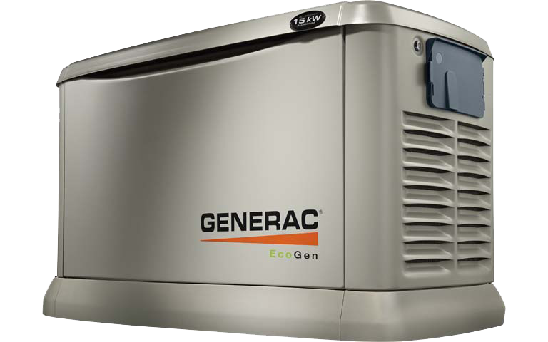 generac-ecogen-series-15kw-hero-model-6103