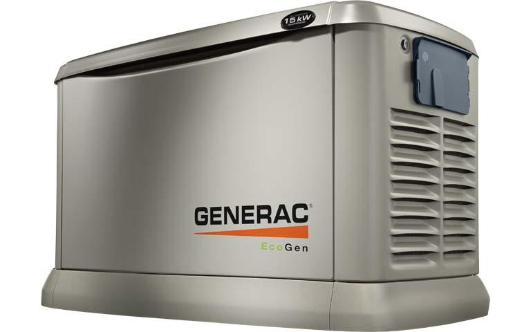 generac-ecogen-series-15kw-hero-model-6103