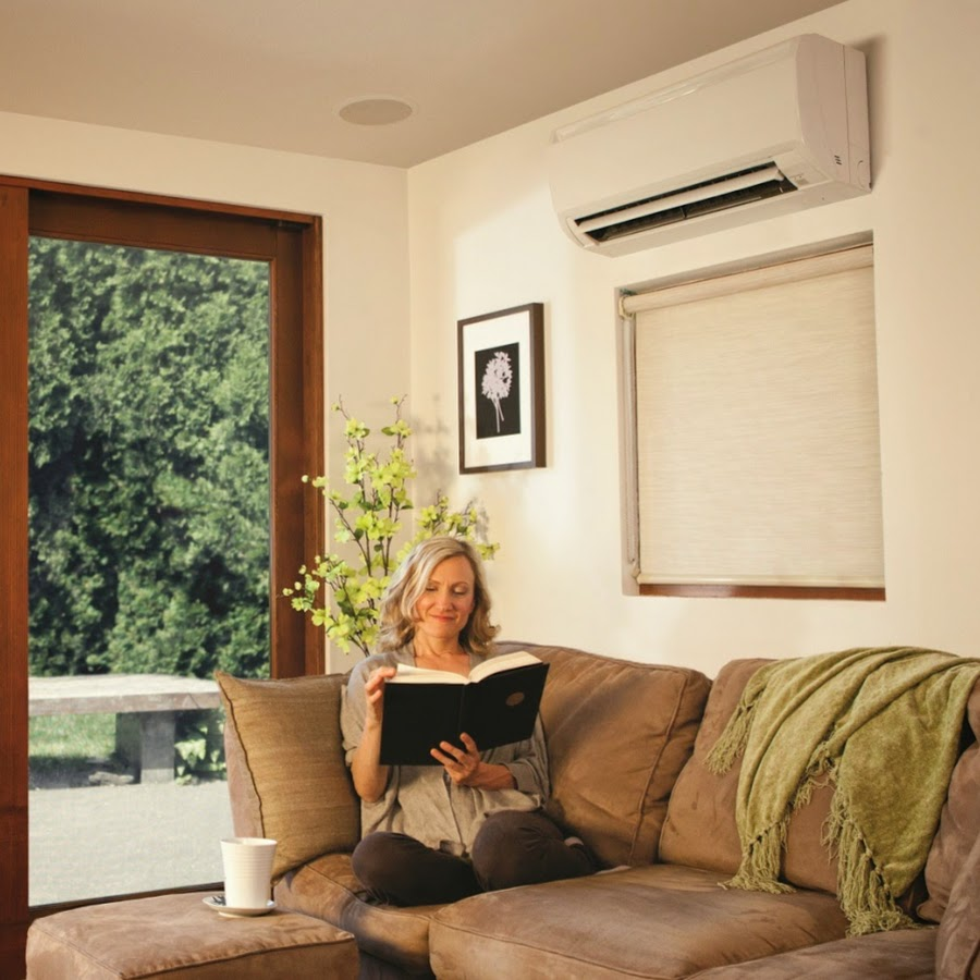 Answering questions about ductless heating and cooling in Philadelphia and Bucks County
