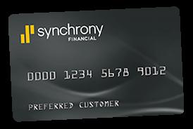 synchrony-credit-card-ge