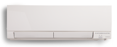 Ductless wall unit