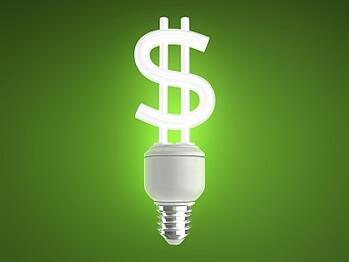 eco-savings-1