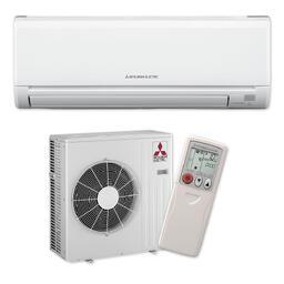 Ductless-Mini-Split-Air-Conditioner-2