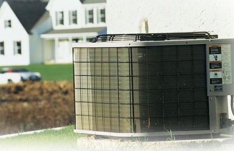 Bucks County, Philadelphia air conditioner tune-up