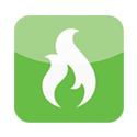 Amana heat pumps for Philadelphia, Bucks, Delaware and Montgomery Counties
