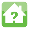 HVAC FAQs frequently asked questions