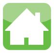 Home energy audit or assessment
