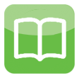 HVAC case studies for Bucks, Philadelphia, Delaware & Montgomery Counties. As well as New Jersey