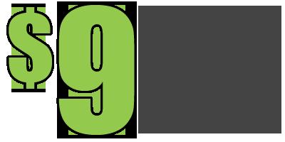 9-Simple-Comfort-Plan-Green.png