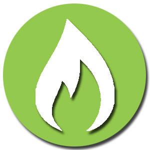 Icon_Natural_Gas.jpg