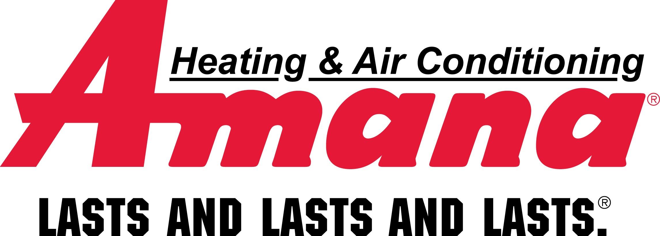 Amana-logo_-LLL_186REG_HR