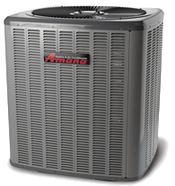 Amana heat pump sales for Ambler, Fort Washington, North Wales, Norristown, Blue Bell, East Norriton, Willow Grove