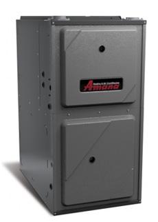 Amana gas furnace installation for Southampton, Feasterville, Trevose, Churchill, Richboro, Holland, Ivyland, Horsham, Warrington
