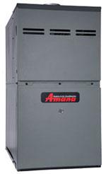 Amana gas furnace prices for Trenton, Bordentown, Lambertville, Burlington, Titusville, Haddonfield, Morristown, Audubon, Cherry Hill