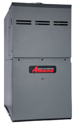 Amana gas furnace prices for Trenton, Bordentown, Lambertville, Burlington, Titusville, Haddonfield, Morristown, Audubon, Cherry Hill