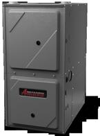 Amana gas furnace sales for Chestnut Hill, Mt. Airy, Wyndmoor, Glenside, Jenkintown, Abington, Rydal, Cheltenham, Elkins Park, Erdenheim, Wyncote, Orleland