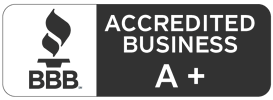 BBB-logo-Dark_Grey.png