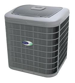 air conditioner for Abington Township