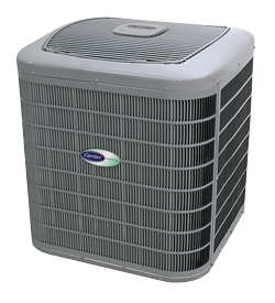 air conditioner for Abington Township