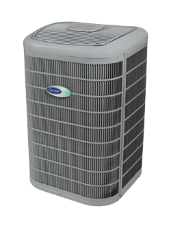 air conditioners for Elkins Park