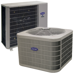 air conditioners for Bristol, PA