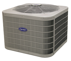 air conditioning for Montgomery County