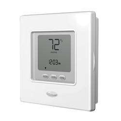 Wall thermostat Lansdowne PA