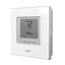 Programmable thermostat Jamison PA