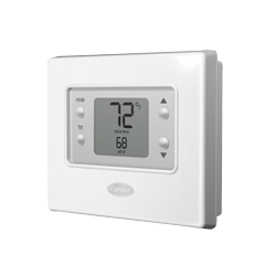 Hatfield PA thermostat installation