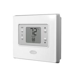 Inexpensive thermostats Hatboro PA
