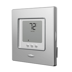 Thermostats for Feasterville-Trevose PA