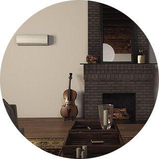 Additions_and_Renovations_Circle
