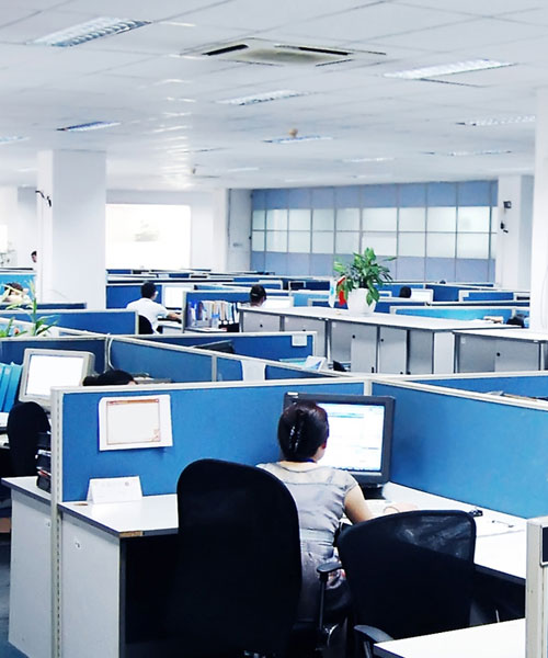 Carrier-Large-Office