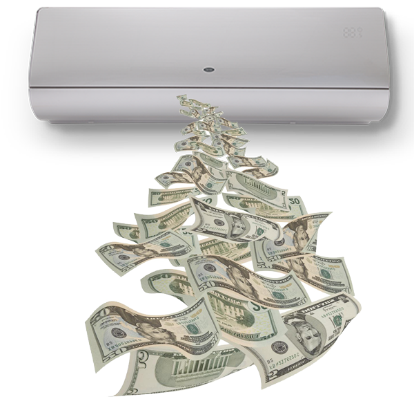 Carrier_Ductless_Savings